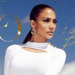 Jennifer Lopez doet cover 'Diamonds'