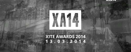 Amsterdam maakt zich op voor Xite Awards 2014