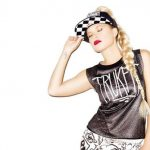 Hot Jam: Week 14 2014 Chanel West Coast – Creepin