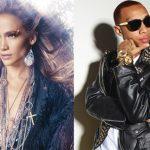 Tyga doet remix Jennifer Lopez' 'Girls'