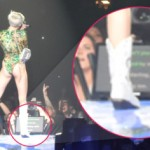 miley-cyrus-teleprompter