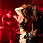 Video Tinashe's '2 On' komt vandaag