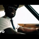 50 Cent dropt video voor 'Pilot'