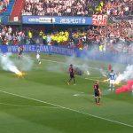 Bekerfinale Ajax – Zwolle stilgelegd