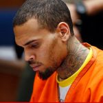 Rihanna-zaak gesloten, Chris Brown is vrij