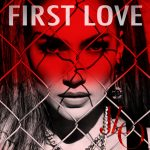 Jennifer Lopez gooit cover 'First Love' online