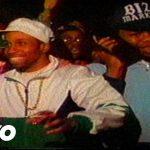 Hiphoplegend DJ E-Z Rock overleden