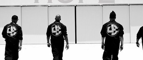 Jagged Edge dropt eerste single 'Hope'