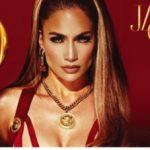 Jennifer Lopez maakt naam album bekend