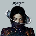 Nieuwe single Michael Jackson 'Blue Gangsta'