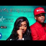 Hot Jam: Week 21 2014 Sevyn Streeter & YG – nEXt
