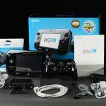 WIN: Win een Premium Wii U pack