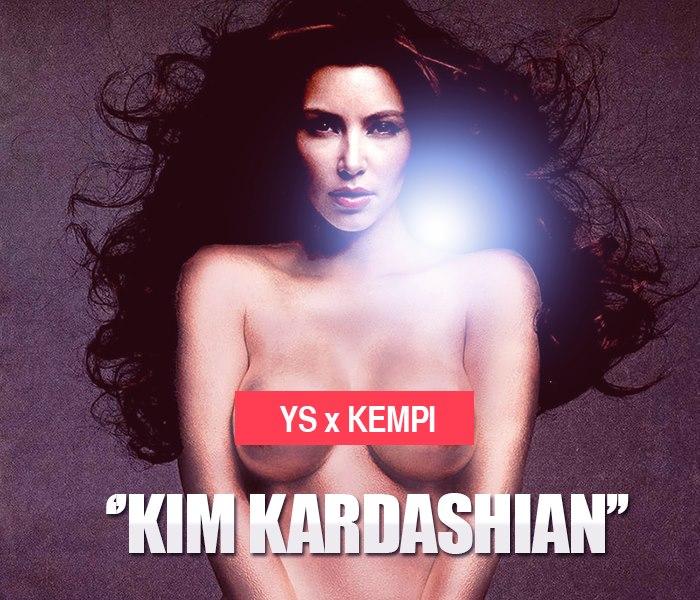 ys_kempi_kim_kardashian