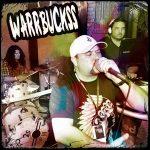 Warrbuckss brengt single GRIND van nieuw album
