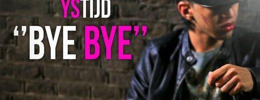 YS komt morgen met 'Bye Bye'