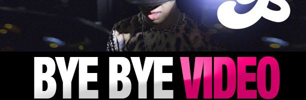 Check hier de video van YStijd – Bye Bye