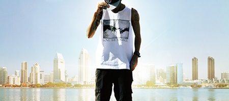 Buck Zero released mixtape The Lucid Dream