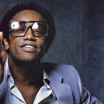 Bobby Womack overleden