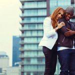 Celine Dion brengt eindelijk video met Ne-Yo