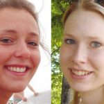 Spullen vermiste meisjes in Panama gevonden