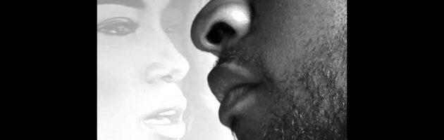Mila J doet ook remix 'Good Kisser'
