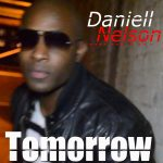 Daniell Nelson dropt pophop-track 'Tomorrow'