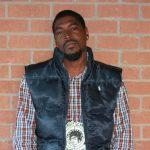 Rising star Trapp Banks dropt nieuwe muziek