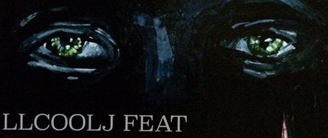 LL Cool J gooit 'The Hustler' met Mavado