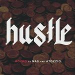 Hot Jam: Week 29 2014 Rocko ft. Nas & Atozzio – Hustle