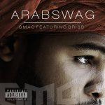 Gmac komt met nieuwe single 'Arab Swag'