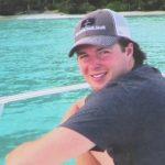 Bedenker Ice Bucket Challenge verdronken