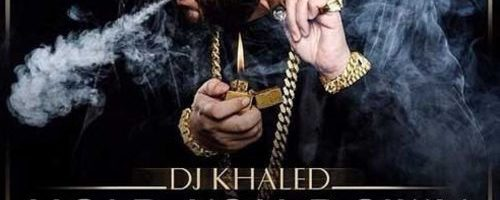 Hot Jam: Week 34 2014 DJ Khaled ft. Chris Brown, August Alsina, Future, Jeremih – Hold You Down