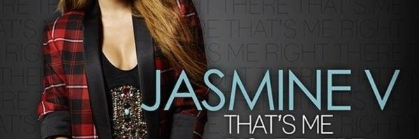 Hot Jam: Week 32 2014 Jasmine V ft. Kendrick Lamar – That's Me Right There