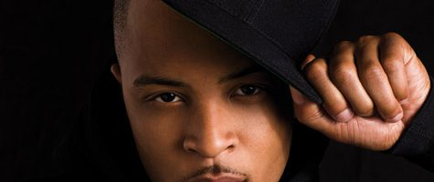 T.I doet remix 'Don't Tell Em'
