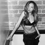 Tinashe dropt nieuwe single 'In The Meantime'