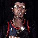 Def Jam trapt Trinidad Jame$ eruit