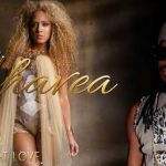Hot Jam: Week 36 2014 Zhavea ft. Beenie Man – Gimme That Love