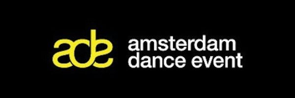 Amsterdam Dance Event 2017 van start