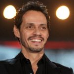 Marc Anthony naar Pal Mundo 2015