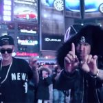 Khalil dropt video Playtime met Justin Bieber