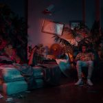 Big Sean dropt nieuwe video 'Paradise'