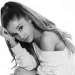 Hot Jam: Week 47 2014 Major Lazer ft. Ariana Grande – All My Love