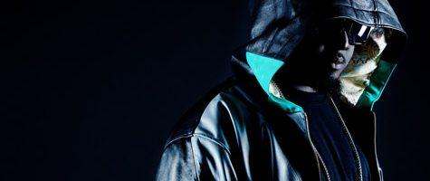 T-Pain zonder auto-tune op 'Stoicville'