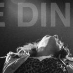 Hot Jam: Week 50 2014 Elise Dinfena – Oh