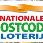 Jackpot Postcodeloterij valt in Amsterdam Zuidoost