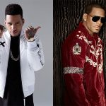 Kid Ink dropt track met R. Kelly
