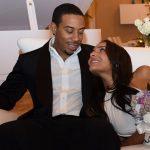 Ludacris in geheim getrouwd