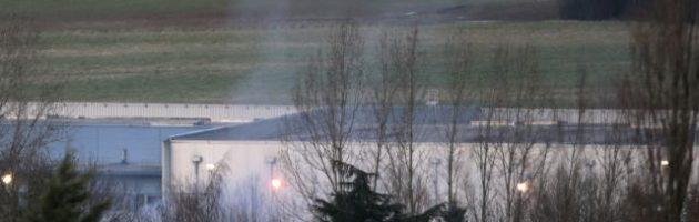 Gijzeling Frankrijk beëindigd, daders dood