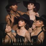 Hot Jam: Week 4 & 5 2015 Fifth Harmony ft. Kid Ink – Worth It