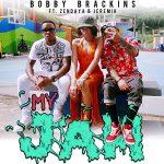 Bobby Brackins dropt 'My Jam' met Zendaya en Jeremih
